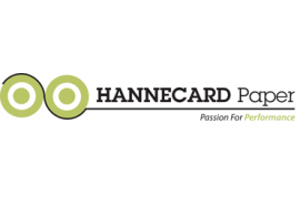 HANNECARD PAPER FRANCE