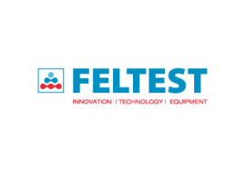 FELTEST MACHINERY EQUIPMENTS HOLLAND