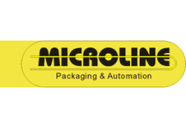MICROLINE TISSUE PACKAGING ITALY